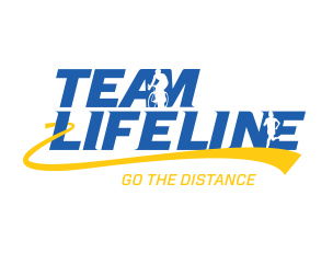 Team Alumni at Team Lifeline Miami Marathon